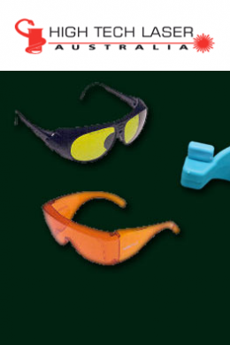 Product-263w-laser-safety-glasses-IPL-eye-patches