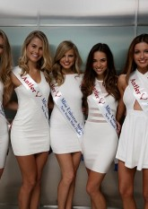 2014-Miss-Universe-NSW-Finalists