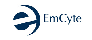 EmCyte-Logo-blue