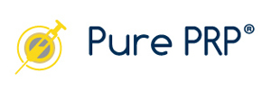 Pure-PRP-logo-blue