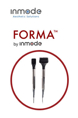 Product-263w-forma