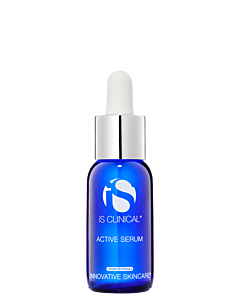 Skin-care-product-active-serum
